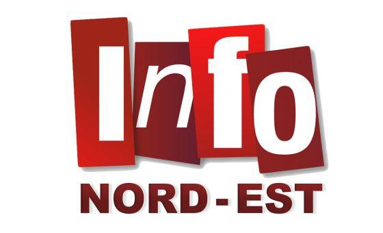 Добавить пресс-релиз на сайт Infonordest.Ro