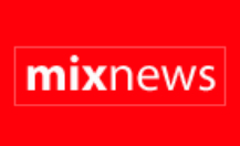 How to submit a press release to Mixnews LV