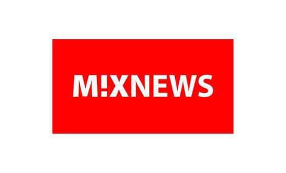 Добавить пресс-релиз на сайт Mixnews LV