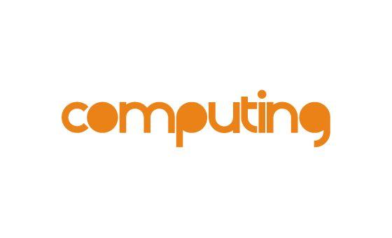 Computing.Es