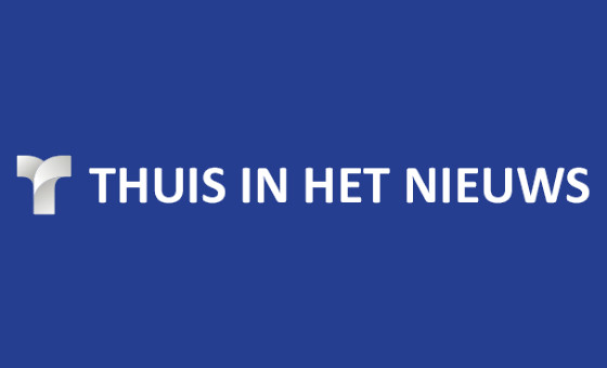 Добавить пресс-релиз на сайт Thuisinhetnieuws.nl