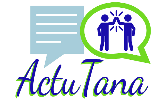 Добавить пресс-релиз на сайт ActuTana