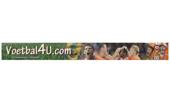 How to submit a press release to Voetbal4U.Com