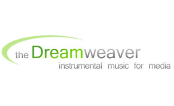 Dreamweaver.at