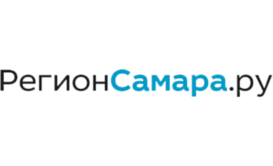 Добавить пресс-релиз на сайт РегионСамара.ру