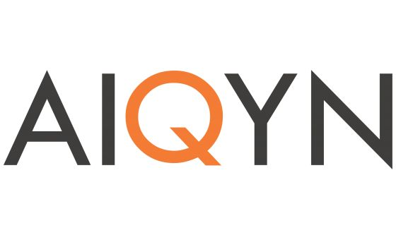 How to submit a press release to Aikyn.kz