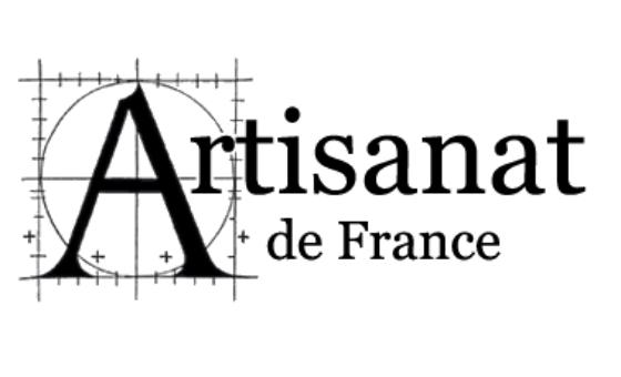 Добавить пресс-релиз на сайт Artisanat de France