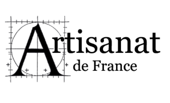How to submit a press release to Artisanat de France