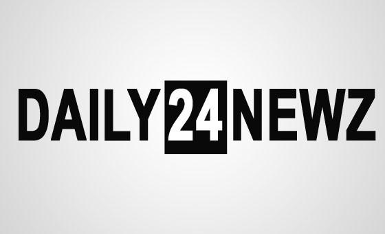 Добавить пресс-релиз на сайт Daily 24 Newz