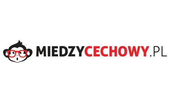 Добавить пресс-релиз на сайт Miedzycechowy.Pl