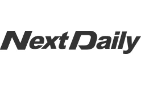 Добавить пресс-релиз на сайт Nextdaily.co.kr