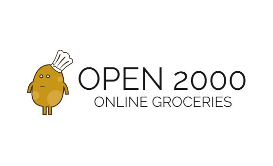 Open2000.com