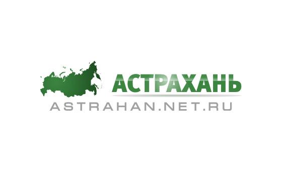 Astrahan.net.ru