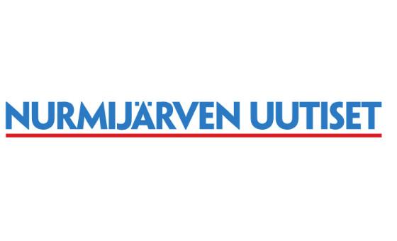 Добавить пресс-релиз на сайт Nurmijärven Uutiset