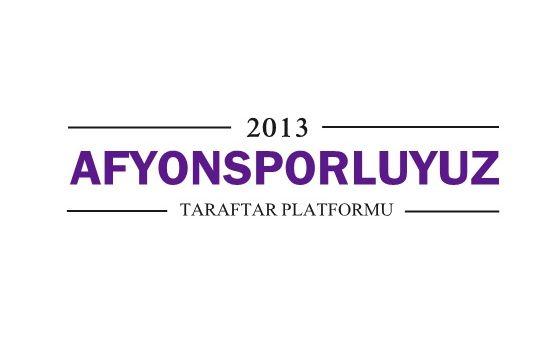 Добавить пресс-релиз на сайт Afyonsporluyuz.Com