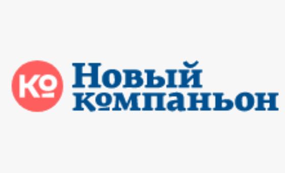 Добавить пресс-релиз на сайт Newsko.ru