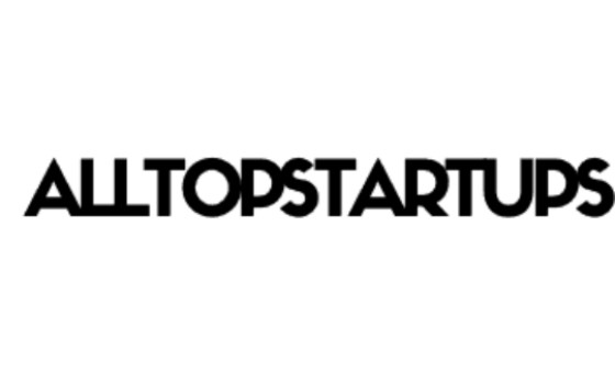 ALL TOP STARTUPS