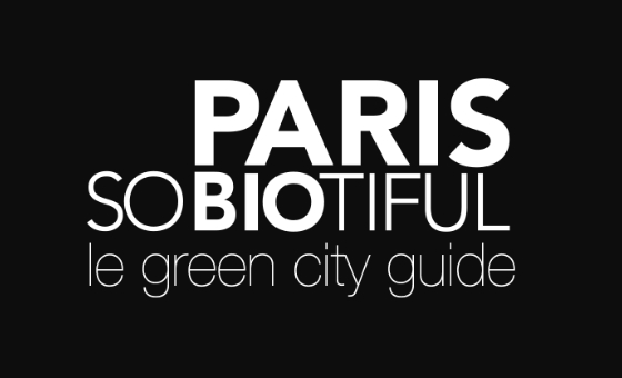 How to submit a press release to Paris so biotiful