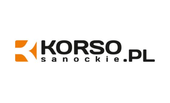Добавить пресс-релиз на сайт Korsosanockie.pl