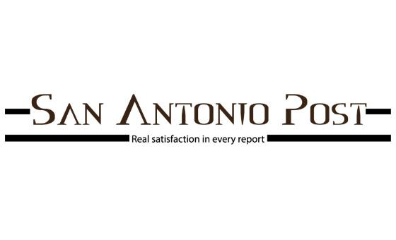 Добавить пресс-релиз на сайт San Antonio Post