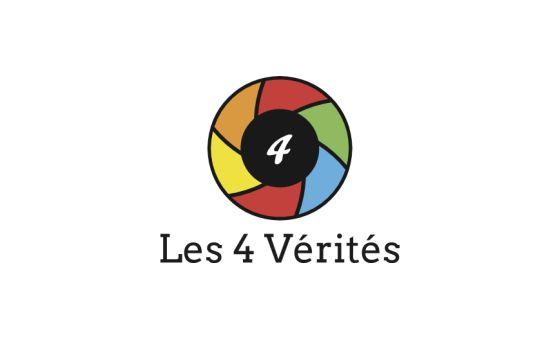Les4verites.info