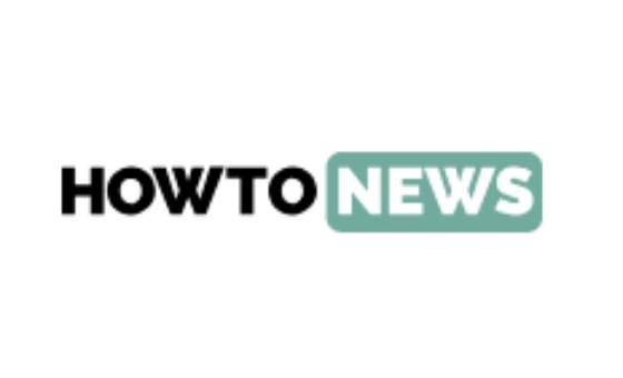 Добавить пресс-релиз на сайт Howto-news.info