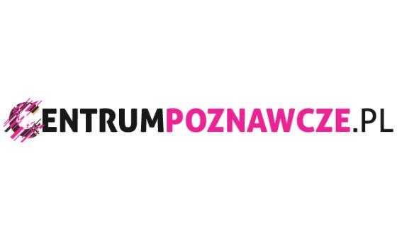 Centrumpoznawcze.pl