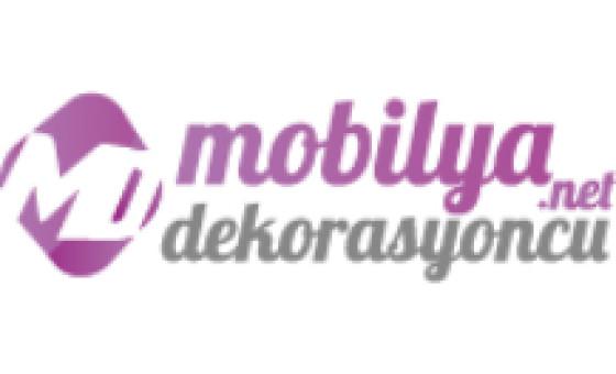 How to submit a press release to Mobilyadekorasyoncu.net