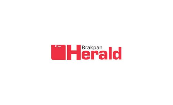 How to submit a press release to Brakpan Herald