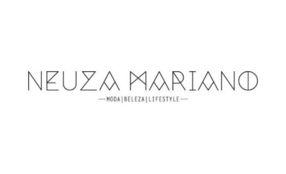 Добавить пресс-релиз на сайт Neuzamariano.com
