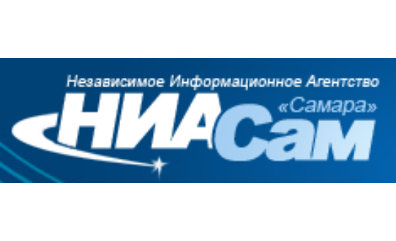 How to submit a press release to Niasam.ru