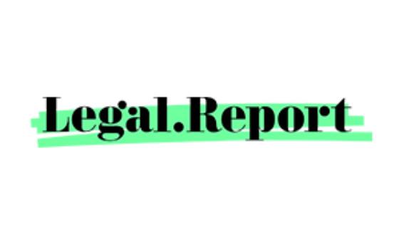 Добавить пресс-релиз на сайт Legal.report