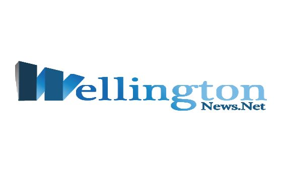 How to submit a press release to Wellington News.Net