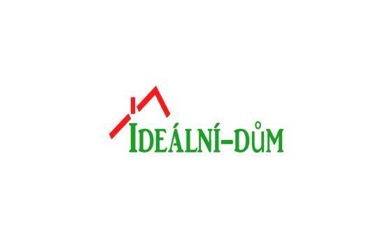 Добавить пресс-релиз на сайт Idealni-Dum.Cz