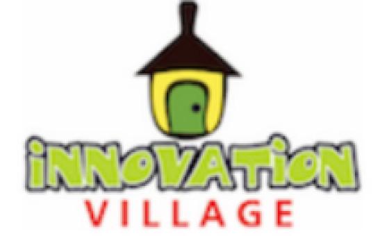 Добавить пресс-релиз на сайт Innovation Village