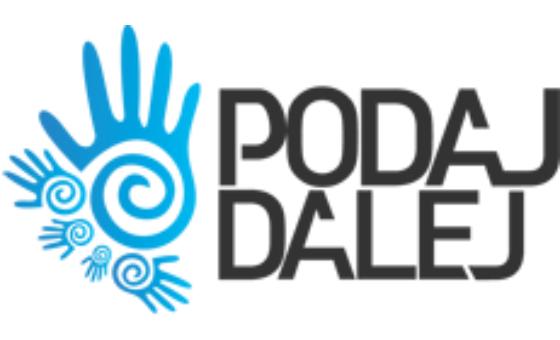 Добавить пресс-релиз на сайт Podaj Dalej