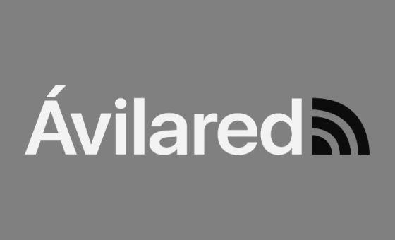 Avilared.Com