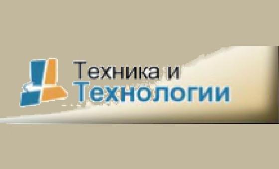 Technics.rin.ru