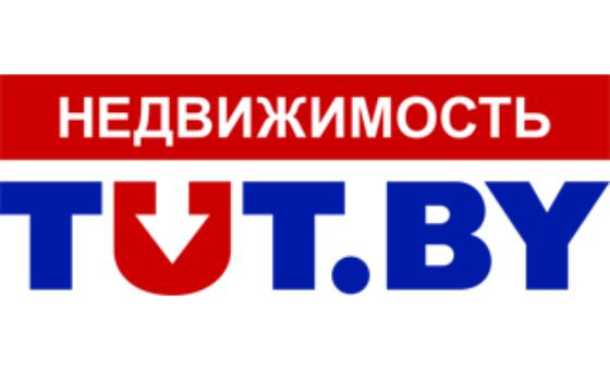 Добавить пресс-релиз на сайт Tut.by — Недвижимость