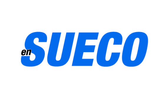 How to submit a press release to En Sueco