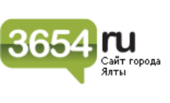 How to submit a press release to 3654.ru