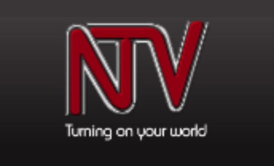 Добавить пресс-релиз на сайт NTV