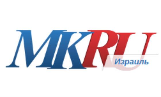 Добавить пресс-релиз на сайт Московский Комсомолец — Израиль