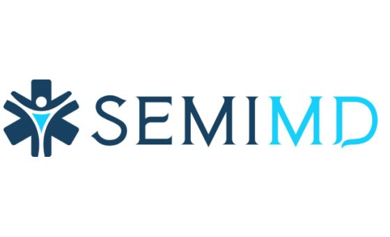 How to submit a press release to Semimd.Com