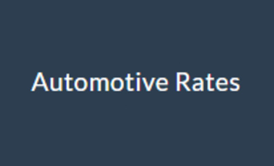 How to submit a press release to Automotive Rates