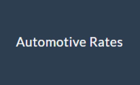 Добавить пресс-релиз на сайт Automotive Rates