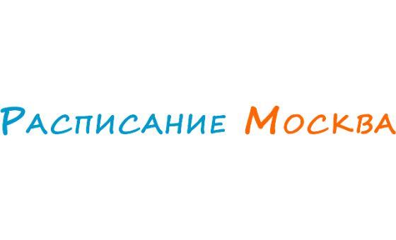 Добавить пресс-релиз на сайт Расписание Москва