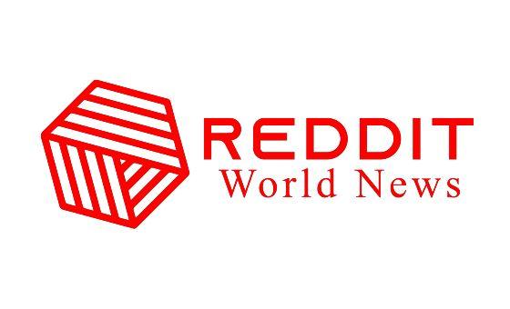 Redditworldnews.com