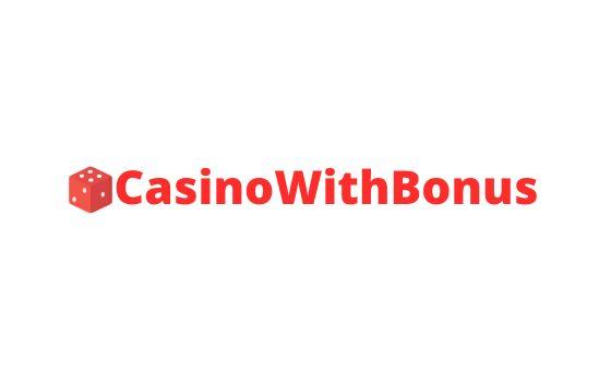 Casinowithbonus.com