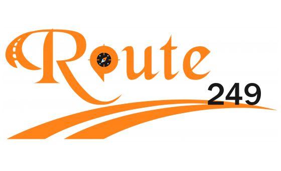 Route249.com